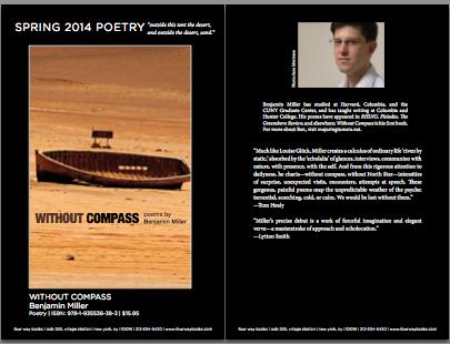 fwb-2013-catalog-miller-thumbnail